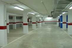 plazagaraje